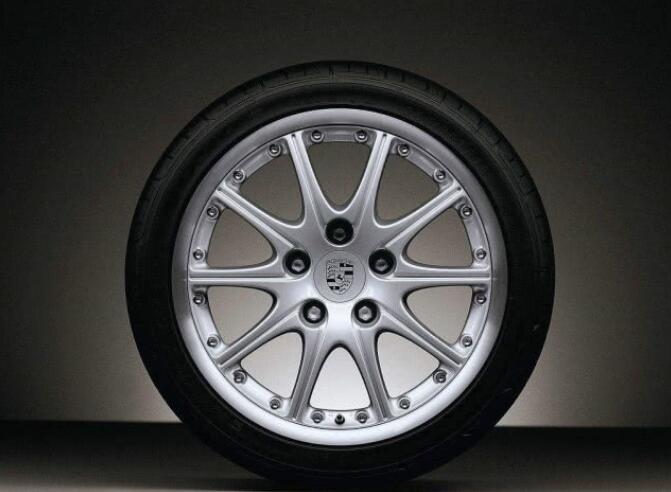 汽车轮胎的寿命是多久?跑多长时间换轮胎最合适?