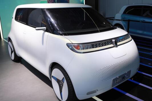 长城汽车的营销让人看完直接傻眼,怪不得狂赚近千亿!
