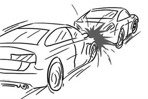驾驶技巧知多少,自动挡怎么科学驾驶?