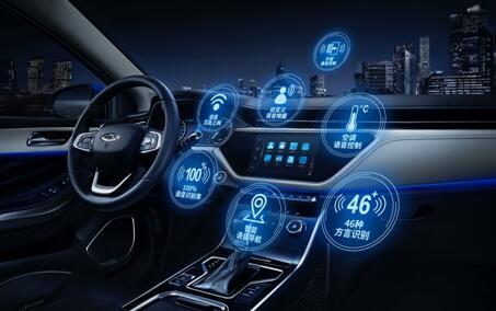 聚焦中国汽车产业升级发展 人大代表尹同跃两会议案建议全解读