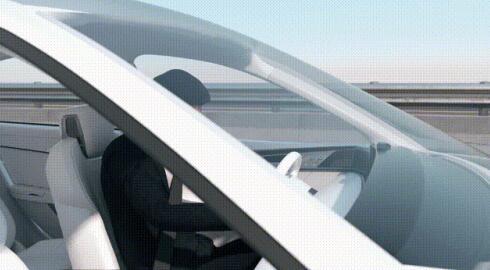 Mobis自动驾驶技术持续升级,赋能汽车企业变革