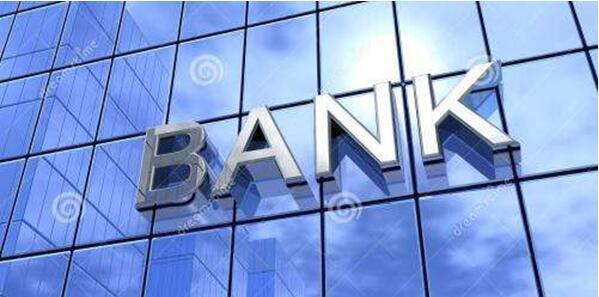 雷沃信用崩塌  银行何去何从?