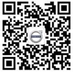 滨州京泰沃尔沃4S旗舰店盛大开业
