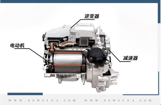 E-GMP平台究竟好在哪?解读现代汽车集团电气化核心