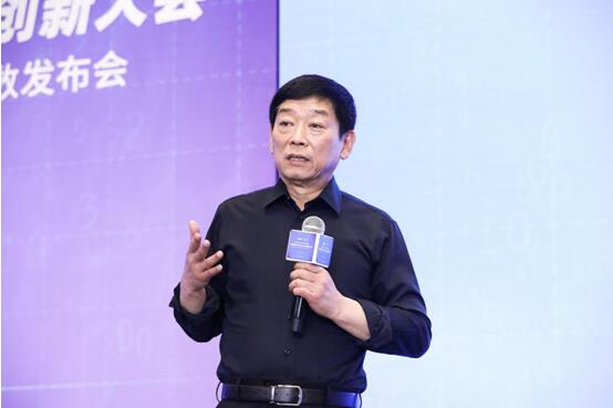 长城汽车荣膺2020年中国汽车企业创新排行榜第一