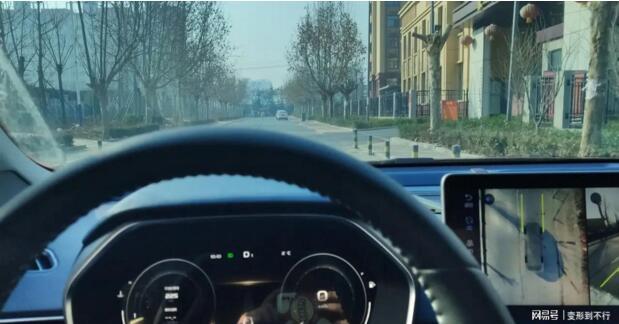 """吉利星瑞专坑""""小白鼠"""",不吹不黑,仅说用车问题!"""